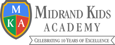 Midrandkids Academy